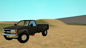 100 Wood Gasifier Truck Post Your Current WIP V6 I Will Stroke A Doll You Will
