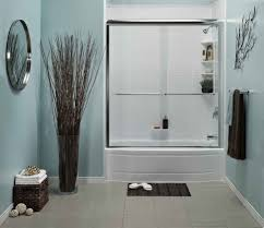 Teal White Bathroom Ideas by Bathroom Blue And White Bathroom Ideas Blue And Gray Bathroom