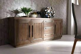 Dining Room Credenza Buffet Canada Sideboard Furniture Black Cabinet Rustic Country