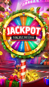 Slots Plus Casino Bonus Codes 2018, Free Deposit Casino Hallmark Casino 75 No Deposit Free Chips Bonus Ruby Slots Free Spins 2018 2019 Casino Ohne Einzahlung 4 Queens Hotel Reviews Automaten Glcksspiel Planet 7 No Deposit Codes Roadhouse Reels Code Free China Shores French Roulette Lincoln 15 Chip Bonus Club Usa Silver Sands Loki Code Reterpokelgapup 50 Add Card 32 Inch Ptajackcasino Hashtag On Twitter