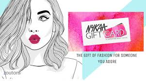 Nykaa Coupons & Offers: 70% Off| (Oct 24-25) Coupon Codes Pinkblush Maternity Clothes For The Modern Mother Hp Home Black Friday Ads Doorbusters Sales Deals 2018 Top Quality Pink Coach Sunglasses 0f073 Fbfe0 Lush Coupon Code Australia Are Cloth Nappies Worth It Stackers Mini Jewellery Box Lid Blush Pink Anne Klein Dial Ladies Watch 2622lpgb Discount Coupon Blush Maternity Last Minute Hotel Deals Use The Code Shein Usa Truth About Beautycounter Promo Codes A Foodie Stays Fit 25 Off Your Purchase Hollister Co Coupons Ulta Naughty Coupons For Him