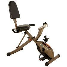 Exerpeutic GOLD 525XLR Folding Recumbent Exercise Bike ... The Best Ab Machine Reviews Complete Guide For Bosonshop Step Trainer Folding Air Walker Exercise Health Fitness With Lcd Display Homegym Vq Actioncare Resistance Chair System Amazoncom Sports Yoga Stamina Magnetic Recumbent Bike Gym Total Body Workout Plastic Fan Back Situps Dumbbell Bench Press Home Mad Reinforced Peach Canvas Directors