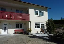 ferienwohnung haisterkirch