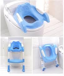 siege toilette bebe bacego siège de toilette pour bébé yashopi com