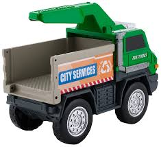 Toy Trucks Matchbox Toys Toys: Buy Online From Fishpond.co.nz Dump Truck Vector Free Or Matchbox Transformer As Well Trucks For 742garbage Toy Toys Buy Online From Fishpdconz Compare The Manufacturers Episode 21 Garbage Recycle Motormax Mattel Backs Line Stinky Toynews 66 2011 Jimmy Tyler Flickr Lesney No 26 Gmc Tipper Red Wbox Tique Trader Amazoncom Vehicle Games Only 3999 He Eats Cars