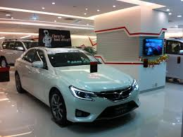 100 Hk Mark 24 FileHK Wan Chai Night 39 Gloucester Road Toyota Showroom Shop