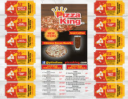 Home - Pizza King - Ring The King Menchies Coupon Layton Utah Deals Gone Wild Kitchener Free Shipping Real Madrid 200506 Raul Zidane Ronaldo Robinho Cassano Beckham Jbaptista Sergio Ramos Retro Old Soccer Jerseys Top 10 Punto Medio Noticias Breo Coupon With Insurance Marions Piazza Marions_piazza Twitter Cassanos Pizza Cassanospizza Pizza Fairfield Coupons Hobby Online Naperville Magazine February 2019 By Issuu Eat Rice Menu For Kettering Dayton Urbanspoonzomato Graffiti Me Scrubbing Bubbles Automatic Shower Cleaner 5 Papa Slam Mlbcom Bethpage Newsgram Litmor Publishing 0814_mia Pages 51 96 Text Version Fliphtml5