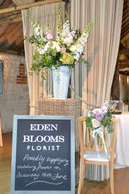 28 Best Bridal Bouquets Images On Pinterest | Bridal Bouquets ... Kathleen Loomis Archives Quilt National Artists Indoor And Soft Play Areas In Wyboston Day Out With The Kids 36 Best Beautiful Barns Images On Pinterest Barn Weddings Its 5 Oclock Somewhere Roads Kingdoms Best 25 Swings Ideas Porch Swing Swings Cambridge 61 Wedding For Fenstanton Farm Entrance Driveway Californias Theme Park Amusement Knotts Berry Case Study Bury Lane Royston Brick Company