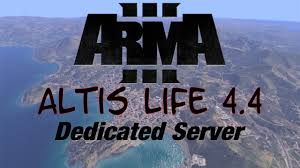 TUT] ARMA 3 + Altis Life 4.4 Dedicated Server [4K | DE] - YouTube Arma 3 Tanoa Expansion Heres What We Know So Far 1st Ark Survival Evolved Ps4 Svers Now Available Nitradonet Dicated Sver Package Page 2 Setup Exile Mod Tut Arma Altis Life 44 4k De Youtube Keep Getting You Were Kicked Off The Game After Trying Just Oprep Combat Patrol Dev Hub European Tactical Realism Game Hosting Noob Svers Tutorial 1 With Tadst How To Make A Simple Zeus Mission And Host It Test Apex Domination Vilayer Dicated All In One Game Svers