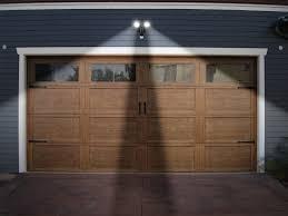outdoor garage led downlights led spotlight bulbs led landscape