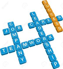 Christmas Tree Type Crossword by Crossword Puzzle Stock Photos Royalty Free Crossword Puzzle