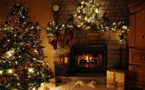 Stew Leonards Christmas Trees Farmingdale by Good Christmas Tree Shops Orange Ct Part 13 Gifts Bargain