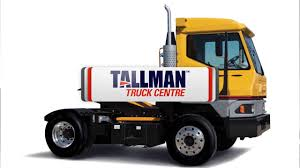 Kalmar Ottawa From Tallman Truck Centre - YouTube Canada Post Mail Truck Being Loaded Up With Packages Ottawa Stock 2017 Spotter Henderson Co 117631377 2018 Ottawa T2 Yard Jockey Spotter For Sale 400 Kalmar Rolls Out New Terminal Tractor Pure Electric Terminal Trucks Orange Ev Operator Orientation 2015 Youtube Used 2007 Yt50 1736 Eagle Mark 4 Yardtruck Twitter 2016 4x2 Offroad Yard Truck For Sale Salt Kalmar Truck Utility Trailer Sales Of Utah Food Bank Healthcare Services Hfs Image Gallery