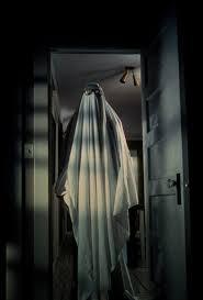 Tommy Doyle Halloween 1978 by Halloween 1978 Horror Land Halloween 1978 Movie Screencaps Com