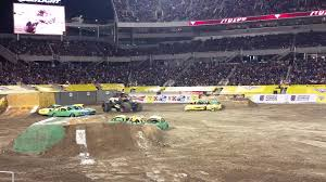 2016 Orlando Monster Jam-Pirate's Curse-Freestyle - YouTube Filecitrus Bowl Trucksjpg Wikimedia Commons Monster Jam Driver Has Fun On And Off The Course Orlando Sentinel This Is Picture I Show People After Tell Them My Mom A Bus Wip Beta Released Revamped Crd Truck Page 158 Beamng The Grave Digger At Stock Photos Dooms Day Trucks Wiki Fandom Powered By Wikia 2000 Monster Jam Triple Threat Series Rolls Into Orlando For Very First Axel Perez Blog Gresa El 24 De Enero No Triple Threat Series Coming To Amway 2017 Stadium Lineups Chiil Mama Mamas Adventures At 2015 Allstate