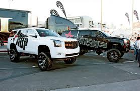 The Lifted Trucks Of SEMA 2014 Best 2014 Trucks And Suvs For Towing Hauling 5 Midsize Pickup Trucks Gear Patrol The Toyota Tacoma Quiessential Compact Preowned 052014 Nissan Frontier Endsday2014compacttruckjpg 20481340 Vw Esca Chevrolet Colorado Mpg Release Date 2015 Vehicle Dependability Study Most Dependable Jd New Vans Power Cars Chevrolettordomontana Bring It To The Usa Cool Rscabin Compact That Gm Has Offer Automotive Industry Mitsubishi Hybrid Rebranded As A Ram Gas 2