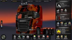 100 Euro Truck Simulator 2 Key Going East Ets