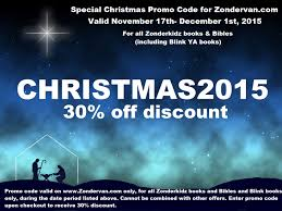 Abercrombie Promo Code Christmas 2015 Advent Abercrombie Survey 10 Off Af Guideline At Tellanf Portal Candlemakingcom Fgrance Discounts Kids Coupons Appliance Warehouse Coupon Code Birthday September 2018 Whosale Promo For Af Finish Line Phone Orders Gap Outlet Groupon Universal Orlando Fitch Boys Pro Soccer Voucher Coupon Code Archives Coupons For Your Family Express February 122 New Products Hollister Usa Online Top Punto Medio Noticias Pacsun 2019