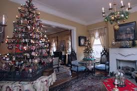 Antique Christmas Photo 2