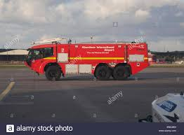 Aberdeen International Airport Fire Truck Stock Photo, Royalty ... 1965 Intertional Co 1600 Fire Truck Fire Trucks Pinterest With A Ford 460 Ci V8 Engine Swap Depot 1991 Intertional 4900 For Sale Youtube 2008 Ferra 4x4 Pumper Used Details Upton Ma Fd Rescue 1 Truck Photo Metro A Step Van Delivery Flower Pot 2010 Terrastar Firetruck Emergency Semi Tractor Tanker Girdletree Md Engines Stock Vector Topvectors Kme To Milford Bulldog Apparatus Blog