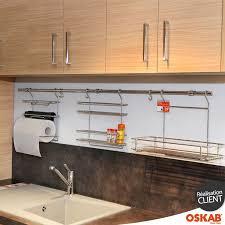 barre credence cuisine barre de credence cuisine mh home design 2 jun 18 21 44 20