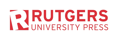 50% Off Rutgers University Press Cyber Week Promo Codes 2019 Isbn Services Coupon Coupon Plymouth Mn Darazpk Code Team Parking Msp Get The Best Coupons Automatically With Couponmate Pg February Book Deals In Las Vegas How To Add Code On Walmart Com Depository Lu Books Abebooks Twitter Mlb Mastercard Abebooks Promo Discounts Books Comentrios Do Leitor Vyvanse Codes Cvs Wet N Wild Fabriccom October 2019 20 To 40 Off Of Yard