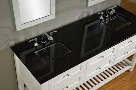 70 Bathroom Vanity Single Sink by Bathroom Brown Wooden Bathroom Vanities With Tops And Single Sink
