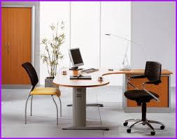 bureau du chef bureaux du chef du personnel