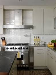 kitchen modern kitchen for the home pinterest kitchen modern