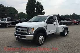 F8140_front_ds_2017_ford_jerr_dan_wrecker_tow_truck_for_sale ... Wheel Lifts For Repoession Lightduty Towing Minute Man 1999 Used Ford Super Duty F550 Self Loader Tow Truck 73 Wrecker Tow Truck For Sale In Texas Best Resource Cars Arab Al Trucks Austin Hinds Motors Repo Semi Ga Unique Ford Tow Jerr Vehicles In Bridgeview Il Lynch Chicago Largest Jerrdan Parts Dealer Usa Ebay Stores New Dynamic 601 Slide Unit Cheap Self Loader Home Wardswreckersalescom 2018 Ford F450 Wrecker For Sale In 129147 Get Directions