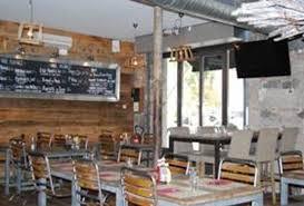 restaurant cuisine traditionnelle restaurant traditionnel grenoble trouvez un restaurant de