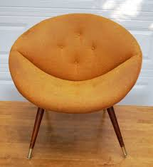 Oversized Saucer Chair Target by Why Must Saucer Chair U2014 Modern Home Interiors