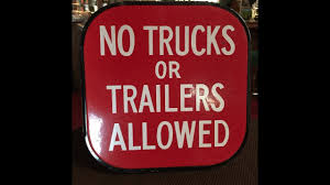 1940's NO TRUCKS Or TRAILERS Double-Sided Porcelain Parking Sign FOR ... General Motor Trucks Gmc Chevy Chevrolet Garage Neon Sign For Sale 2010 Dodge D5500 67l Elliott A41 46ft Wh Bucket Truck 30086 Delivery Trucks Flat Icon Royalty Free Vector Image The Hot Dog Cart And Trailer For Sale Equipment Crane Center Inc Custom Door Magnets Signs Fast Shipping Printed Overnight Hino 155 Box Van For N Magazine 2009 Intertional 4300 L60r M42097 Ford Fordson Service 24 2sided Flange Heavy Steel Cars Speedy Building Lubbock Sales Tx Freightliner Western Star 1956 3100 Sale Listing Idcc11535 Classiccars