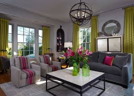 100 Beckwith Interiors Sitting Room Contemporary Living Room Images By