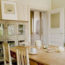 devenir chambre d hote a bruxelles une maison d hôte de charme et meubles chinés