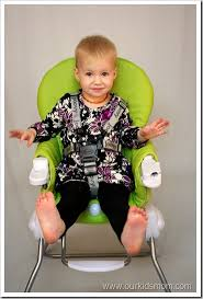 Joovy Nook High Chair Manual by Holiday Gift Guide Joovy Nook High Chair Review