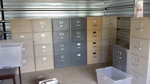 Sauder Lateral File Cabinet Wood by 23 Unique File Cabinets At Big Lots Yvotube Com