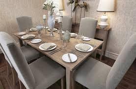 Dining Room Upholstery NYC Queens NY Long Island