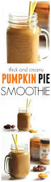 Freezing Pumpkin Puree For Smoothies by 900 Best Images About Juices U0026 Smoothies On Pinterest Juice