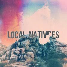Ceilings Local Natives Guitar by Ceilings Local Natives Www Energywarden Net