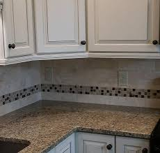 Accent Tiles For Kitchen Backsplash 9 Kitchen Backsplash Ideas To Inspire Your Next Remodel