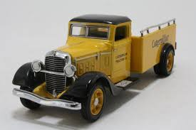 1933 Diamond T Low-Wall Truck - YVM36835 16306 1935 Diamond T Truck For Sale 1781563 Hemmings Motor News Auta 1933 Lowwall Yvm36835 16306 1934 Diamondt Goode Restorations 1949 Model 301 Near Cadillac Michigan 49601 File1954 522hh 30766714155jpg Wikimedia Commons Stater Brothers 1947 With 1948 Trailer Youtube 201 Pick Up Tractor Cstruction Plant Wiki Fandom Powered By Wikia Just A Car Guy Bobs Stored 1937 Pickup Truck Model 80d Wikipedia Sold 522 Texaco Livery Rhd Auctions Lot 26