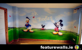 Mickey Mouse Clubhouse Ceiling Fan by Mickey Mouse Clubhouse Bedroom Curtains Bedroom Furniture New York