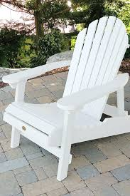 Enthralling Cedar Chair In Collaborative District Amazon Adirondack ... Allweather Adirondack Chair Navy Blue Outdoor Fniture Covers Ideas Amazoncom Vailge Patio Heavy Duty Koverroos Dupont Tyvek White Cover Products In Armor Surefit Plastic Cushion Building Materials Bargain Center Build Your Own Table Make Garden And Lawn Chairs Teak Silver Wedding Livingroom Exciting Oversized Plans Elegant Pretty Cushions For Home Classic Accsories Madrona Rainproof Cover55738