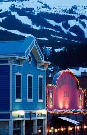 Christmas Tree Permit Colorado Springs 2014 by Best 25 Rafting In Colorado Ideas On Pinterest Hiking In