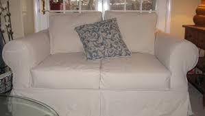 Sofa Throw Covers Walmart by Laudable Loveseat Sofa Covers Walmart Tags Loveseat Sofa Cover