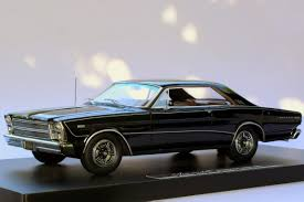 Ford Galaxie 500 7-Litre Hardtop Barn Find Edition Raven Black 1:24 1396 Best Abandoned Vehicles Images On Pinterest Classic Cars With A Twist Youtube Just A Car Guy 26 Pre1960 Cars Pulled Out Of Barn In Denmark 40 Stunning Discovered Ultimate Cadian Find Driving Barns Canada 2017 My Hoard 99 Finds 1969 Dodge Charger Daytona Barn Find Heading To Auction 278 Rusty Relics Project Hell British Edition Jaguar Mark 2 Or Rare Indy 500 Camaro Pace Rotting Away In Wisconsin