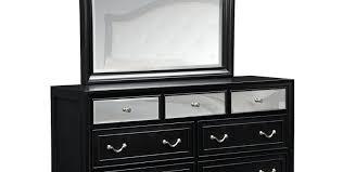 Hopen Dresser 8 Drawer by Dressers Ikea Hopen 8 Drawer Dresser For Sale Dresser Ikea