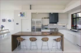 100 Small Flat Design Charming Interior Living Room Unique 25 Stylish