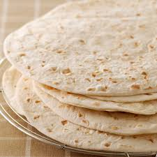 cuisine actuelle recette tableau cuisine maison du monde 3 galette fajitas facile et pas